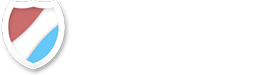 Kentucky Center for Tax Relief